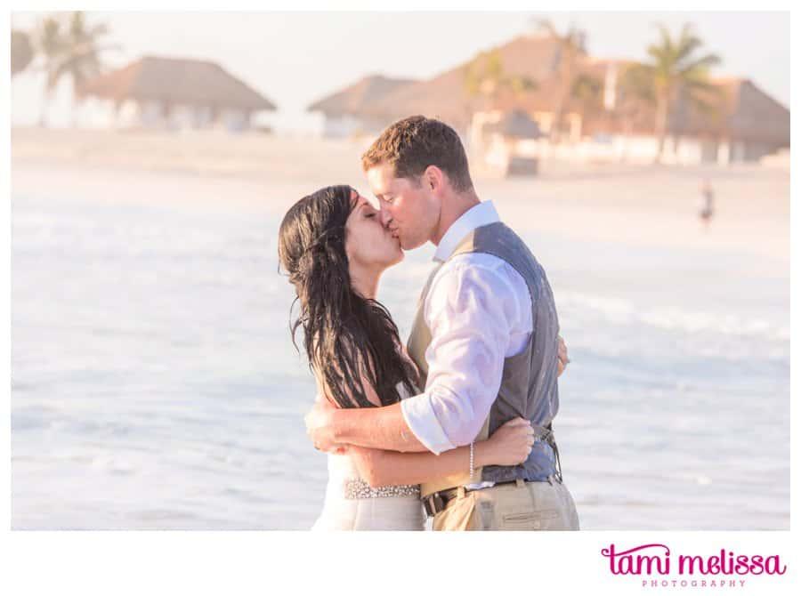 Courtney-Adam-Destination-Wedding-Sunrise-Trash-the-Dress-Punta-Cana-Photography-Tami-Melissa-Photography-0015