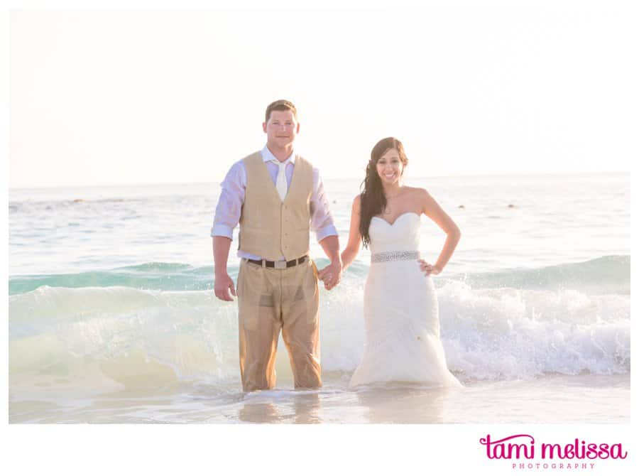 Courtney-Adam-Destination-Wedding-Sunrise-Trash-the-Dress-Punta-Cana-Photography-Tami-Melissa-Photography-0016