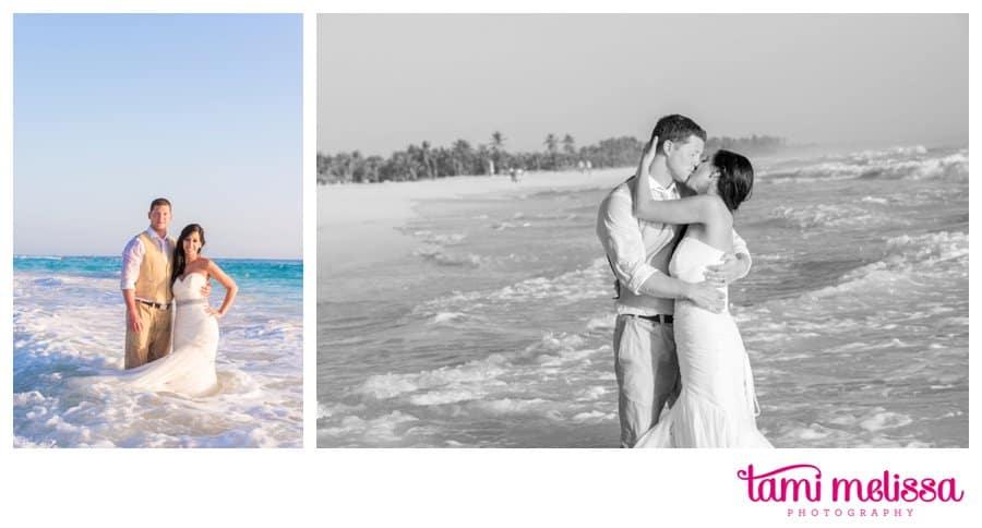 Courtney-Adam-Destination-Wedding-Sunrise-Trash-the-Dress-Punta-Cana-Photography-Tami-Melissa-Photography-0017