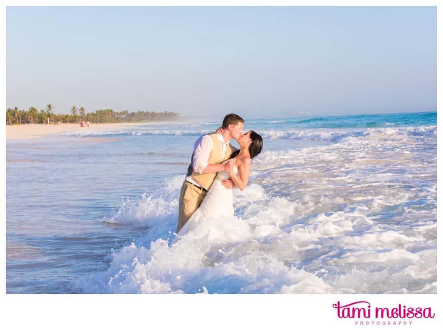 Courtney-Adam-Destination-Wedding-Sunrise-Trash-the-Dress-Punta-Cana-Photography-Tami-Melissa-Photography-0019