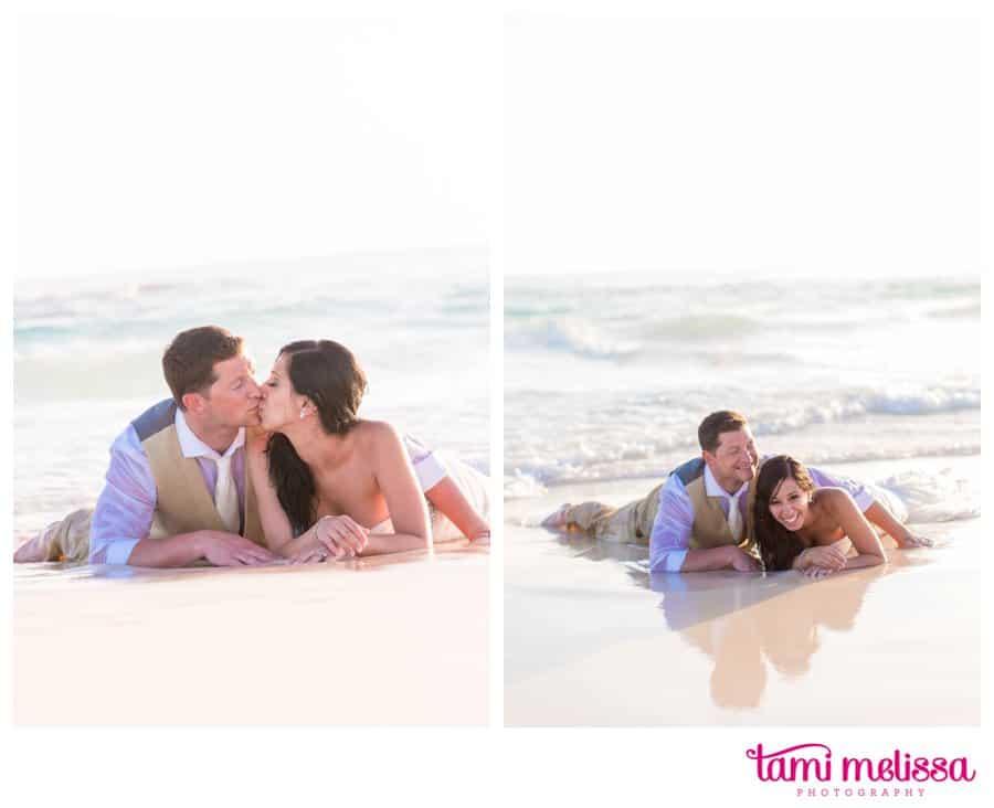 Courtney-Adam-Destination-Wedding-Sunrise-Trash-the-Dress-Punta-Cana-Photography-Tami-Melissa-Photography-0020