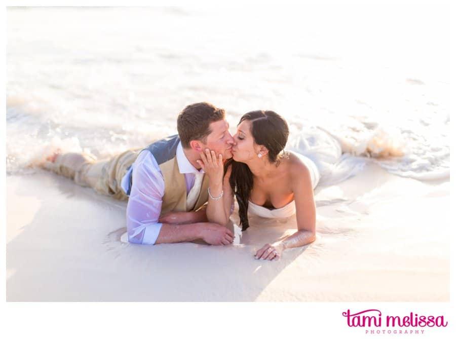 Courtney-Adam-Destination-Wedding-Sunrise-Trash-the-Dress-Punta-Cana-Photography-Tami-Melissa-Photography-0022