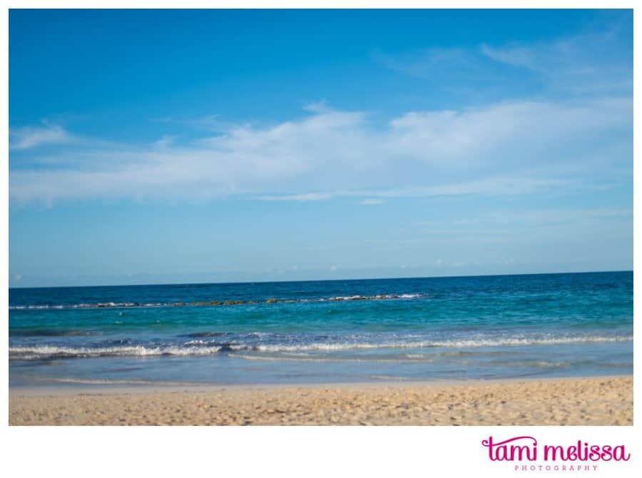 Courtney-Adam-Hard-Rock-Hotel-Punta-Cana-Dominican-Republic-International-Destination-Wedding-Photographer-0001