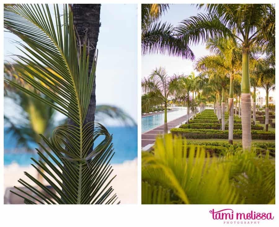 Courtney-Adam-Hard-Rock-Hotel-Punta-Cana-Dominican-Republic-International-Destination-Wedding-Photographer-0002