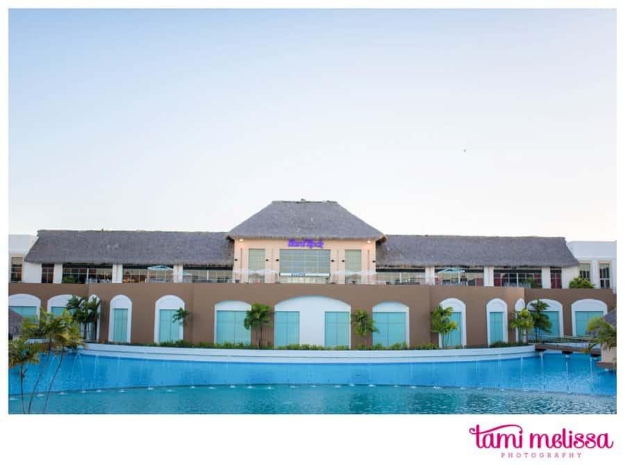 Courtney-Adam-Hard-Rock-Hotel-Punta-Cana-Dominican-Republic-International-Destination-Wedding-Photographer-0004