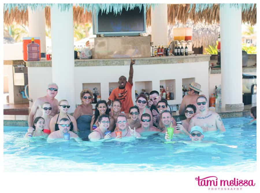 Courtney-Adam-Hard-Rock-Hotel-Punta-Cana-Dominican-Republic-International-Destination-Wedding-Photographer-0005
