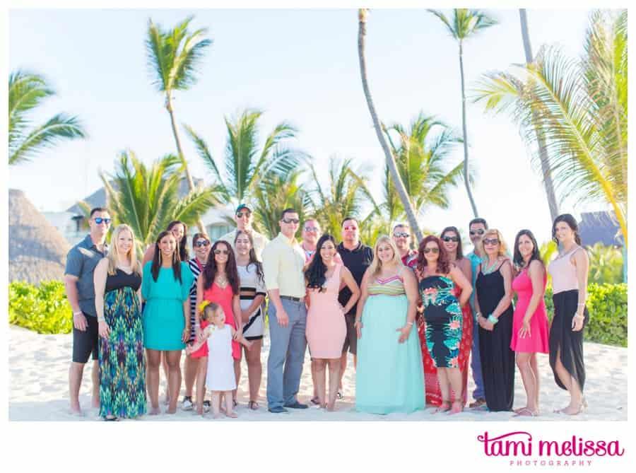 Courtney-Adam-Hard-Rock-Hotel-Punta-Cana-Dominican-Republic-International-Destination-Wedding-Photographer-0007