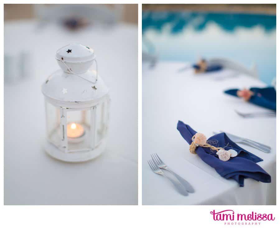 Courtney-Adam-Hard-Rock-Hotel-Punta-Cana-Dominican-Republic-International-Destination-Wedding-Photographer-0009