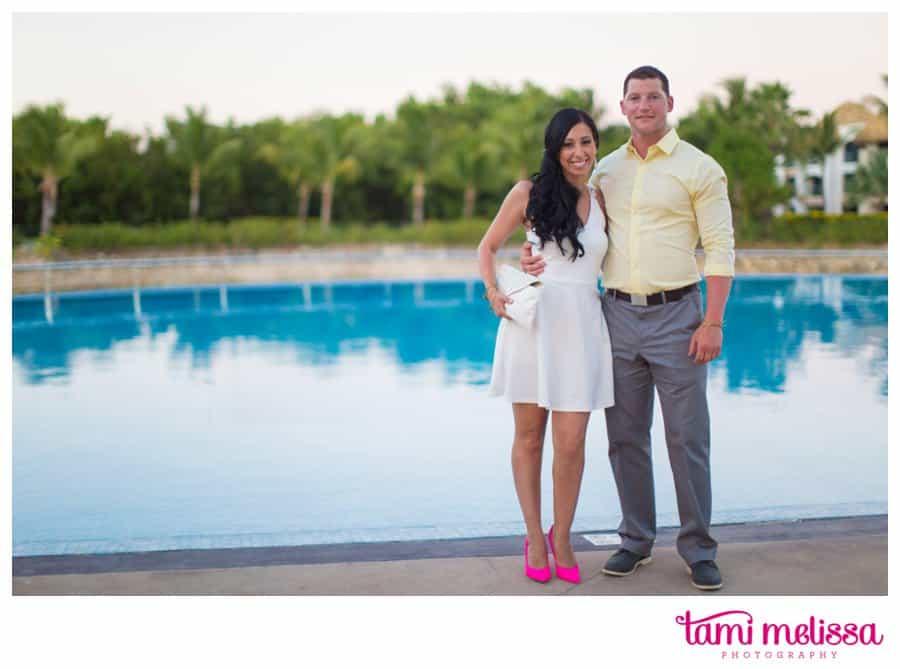 Courtney-Adam-Hard-Rock-Hotel-Punta-Cana-Dominican-Republic-International-Destination-Wedding-Photographer-0011