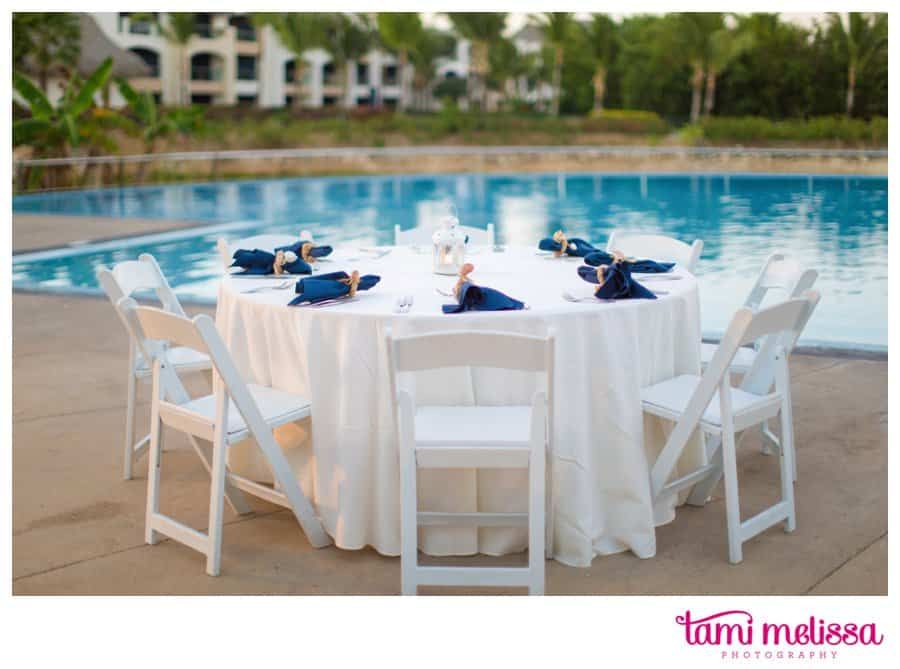Courtney-Adam-Hard-Rock-Hotel-Punta-Cana-Dominican-Republic-International-Destination-Wedding-Photographer-0012