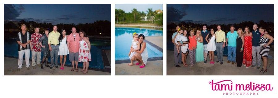 Courtney-Adam-Hard-Rock-Hotel-Punta-Cana-Dominican-Republic-International-Destination-Wedding-Photographer-0015