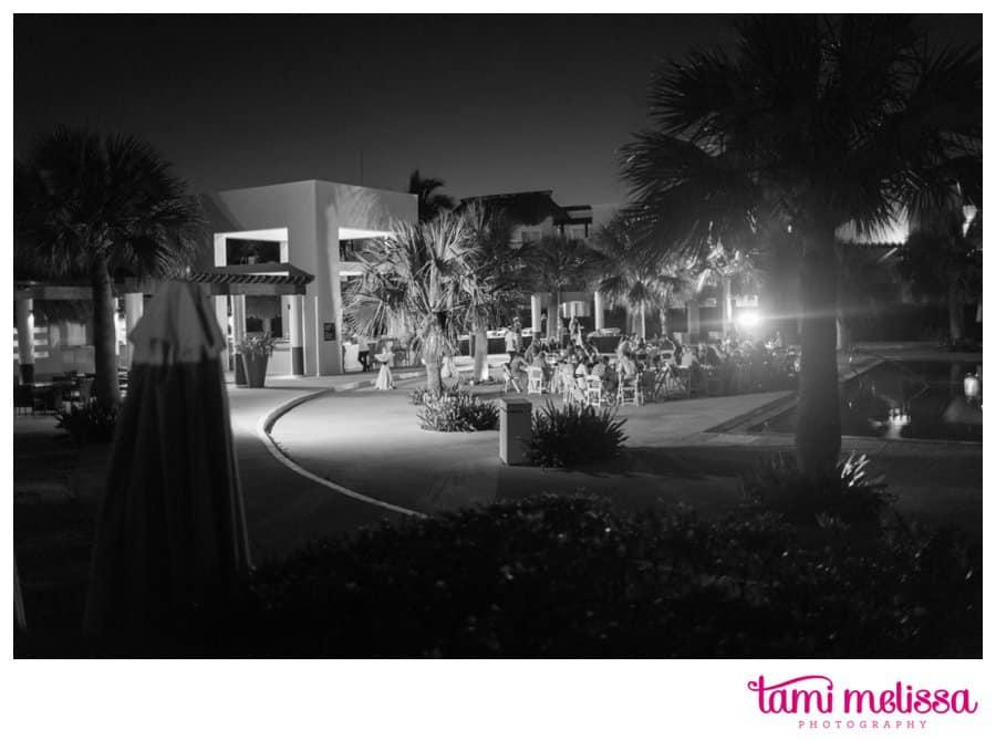 Courtney-Adam-Hard-Rock-Hotel-Punta-Cana-Dominican-Republic-International-Destination-Wedding-Photographer-0017