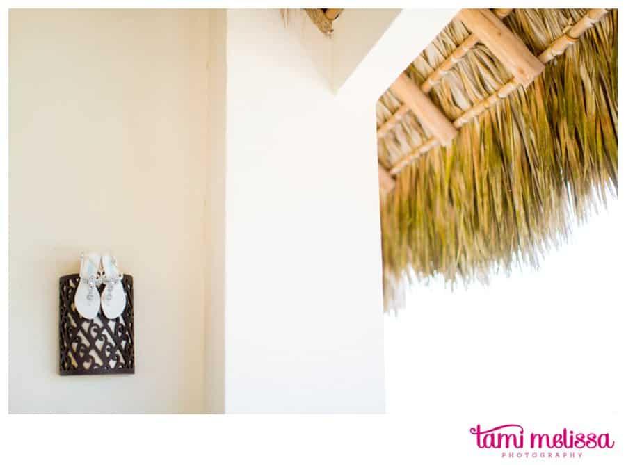 Courtney-Adam-Hard-Rock-Hotel-Punta-Cana-Dominican-Republic-International-Destination-Wedding-Photographer-0022