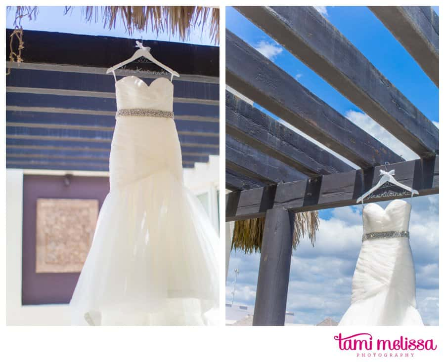 Courtney-Adam-Hard-Rock-Hotel-Punta-Cana-Dominican-Republic-International-Destination-Wedding-Photographer-0024