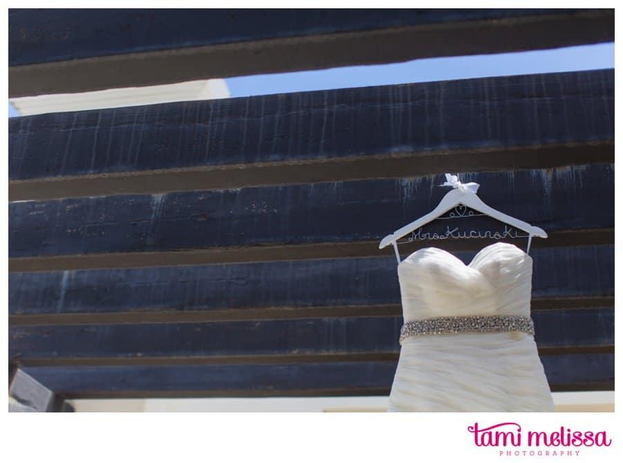 Courtney-Adam-Hard-Rock-Hotel-Punta-Cana-Dominican-Republic-International-Destination-Wedding-Photographer-0025