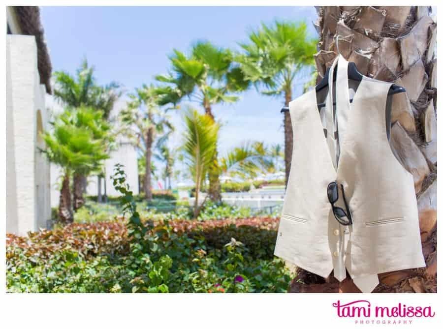Courtney-Adam-Hard-Rock-Hotel-Punta-Cana-Dominican-Republic-International-Destination-Wedding-Photographer-0035