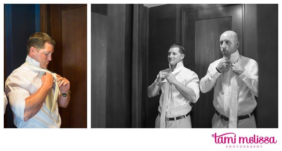 Courtney-Adam-Hard-Rock-Hotel-Punta-Cana-Dominican-Republic-International-Destination-Wedding-Photographer-0037