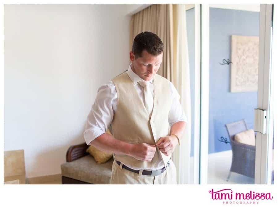 Courtney-Adam-Hard-Rock-Hotel-Punta-Cana-Dominican-Republic-International-Destination-Wedding-Photographer-0039