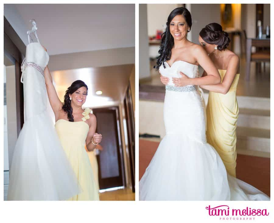 Courtney-Adam-Hard-Rock-Hotel-Punta-Cana-Dominican-Republic-International-Destination-Wedding-Photographer-0042