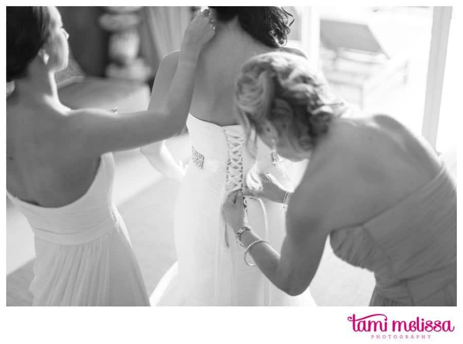 Courtney-Adam-Hard-Rock-Hotel-Punta-Cana-Dominican-Republic-International-Destination-Wedding-Photographer-0046