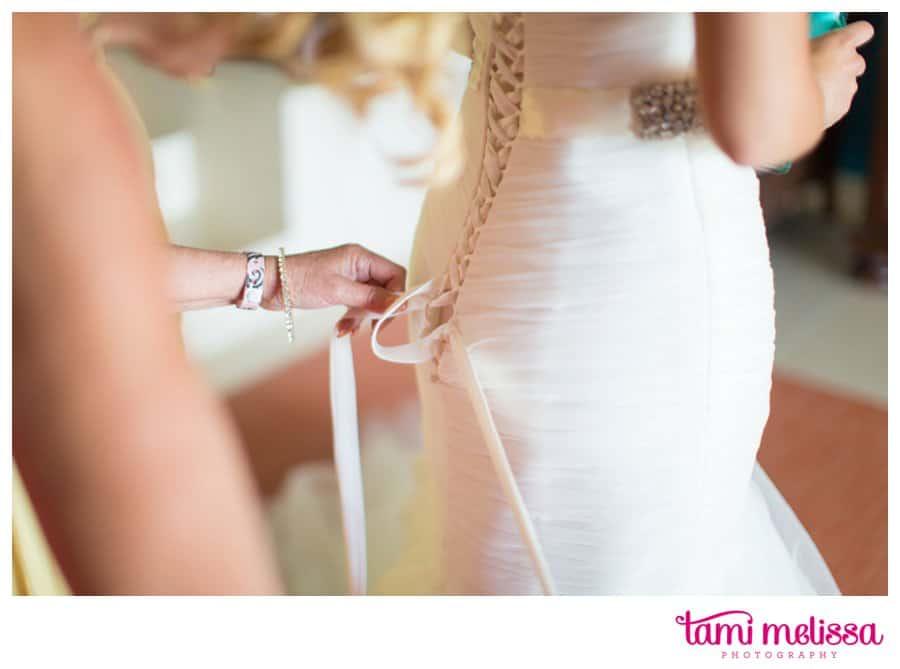 Courtney-Adam-Hard-Rock-Hotel-Punta-Cana-Dominican-Republic-International-Destination-Wedding-Photographer-0047