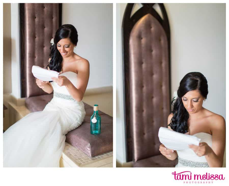 Courtney-Adam-Hard-Rock-Hotel-Punta-Cana-Dominican-Republic-International-Destination-Wedding-Photographer-0048