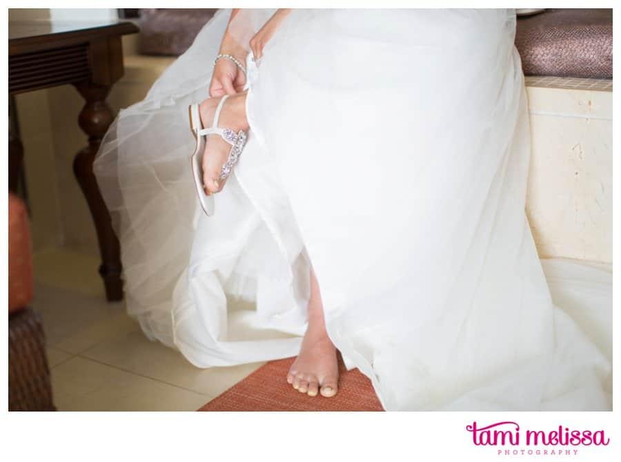 Courtney-Adam-Hard-Rock-Hotel-Punta-Cana-Dominican-Republic-International-Destination-Wedding-Photographer-0050