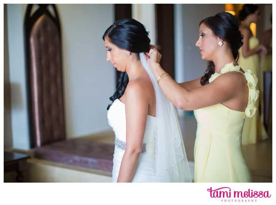 Courtney-Adam-Hard-Rock-Hotel-Punta-Cana-Dominican-Republic-International-Destination-Wedding-Photographer-0051