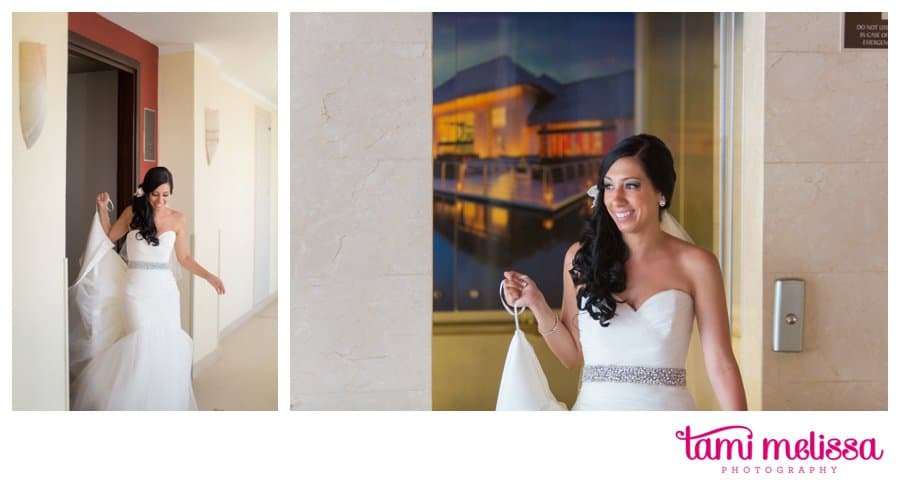 Courtney-Adam-Hard-Rock-Hotel-Punta-Cana-Dominican-Republic-International-Destination-Wedding-Photographer-0052