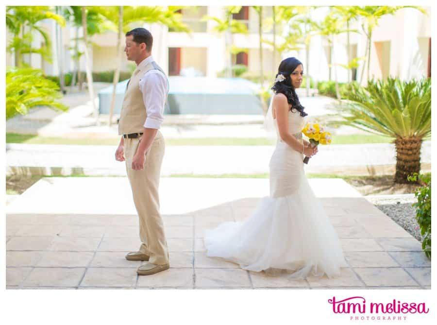 Courtney-Adam-Hard-Rock-Hotel-Punta-Cana-Dominican-Republic-International-Destination-Wedding-Photographer-0054