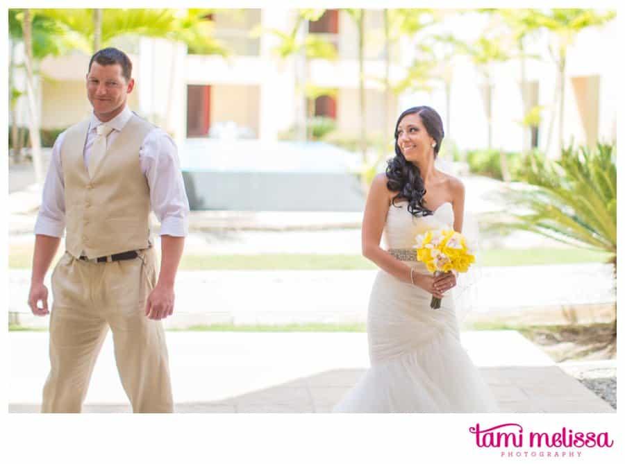 Courtney-Adam-Hard-Rock-Hotel-Punta-Cana-Dominican-Republic-International-Destination-Wedding-Photographer-0055