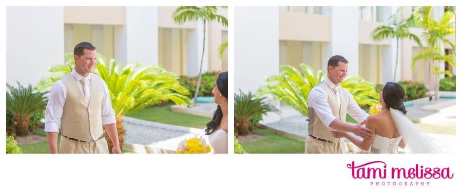 Courtney-Adam-Hard-Rock-Hotel-Punta-Cana-Dominican-Republic-International-Destination-Wedding-Photographer-0056