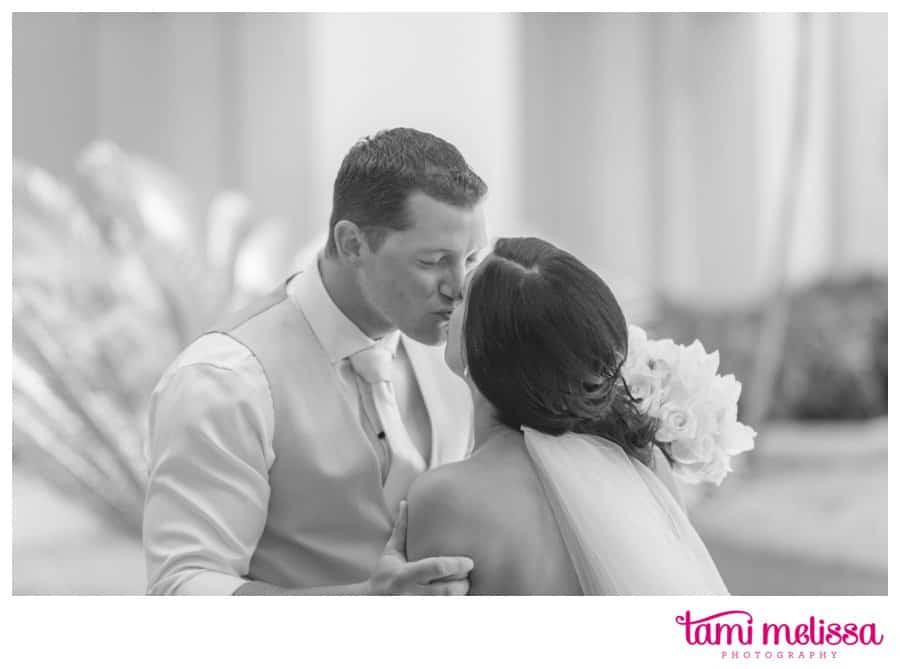 Courtney-Adam-Hard-Rock-Hotel-Punta-Cana-Dominican-Republic-International-Destination-Wedding-Photographer-0058