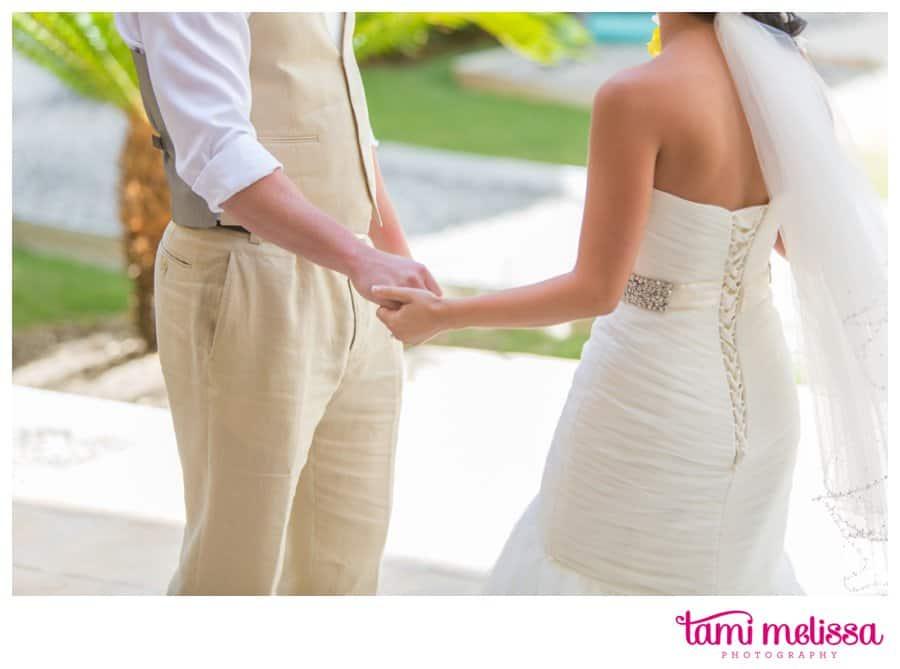 Courtney-Adam-Hard-Rock-Hotel-Punta-Cana-Dominican-Republic-International-Destination-Wedding-Photographer-0059