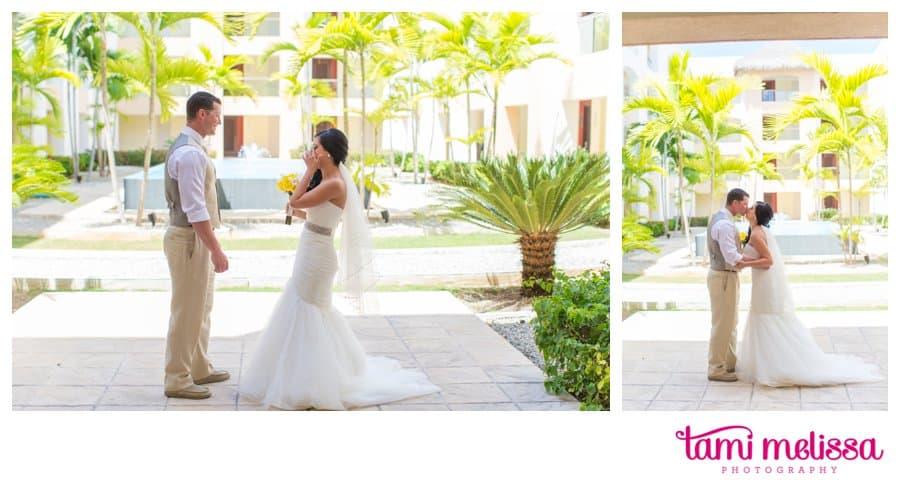 Courtney-Adam-Hard-Rock-Hotel-Punta-Cana-Dominican-Republic-International-Destination-Wedding-Photographer-0060