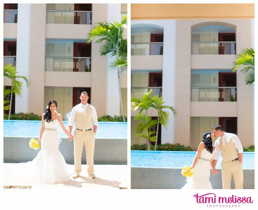 Courtney-Adam-Hard-Rock-Hotel-Punta-Cana-Dominican-Republic-International-Destination-Wedding-Photographer-0063