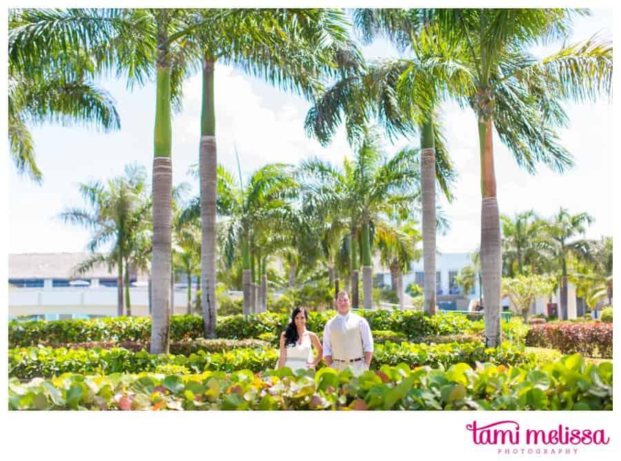 Courtney-Adam-Hard-Rock-Hotel-Punta-Cana-Dominican-Republic-International-Destination-Wedding-Photographer-0066