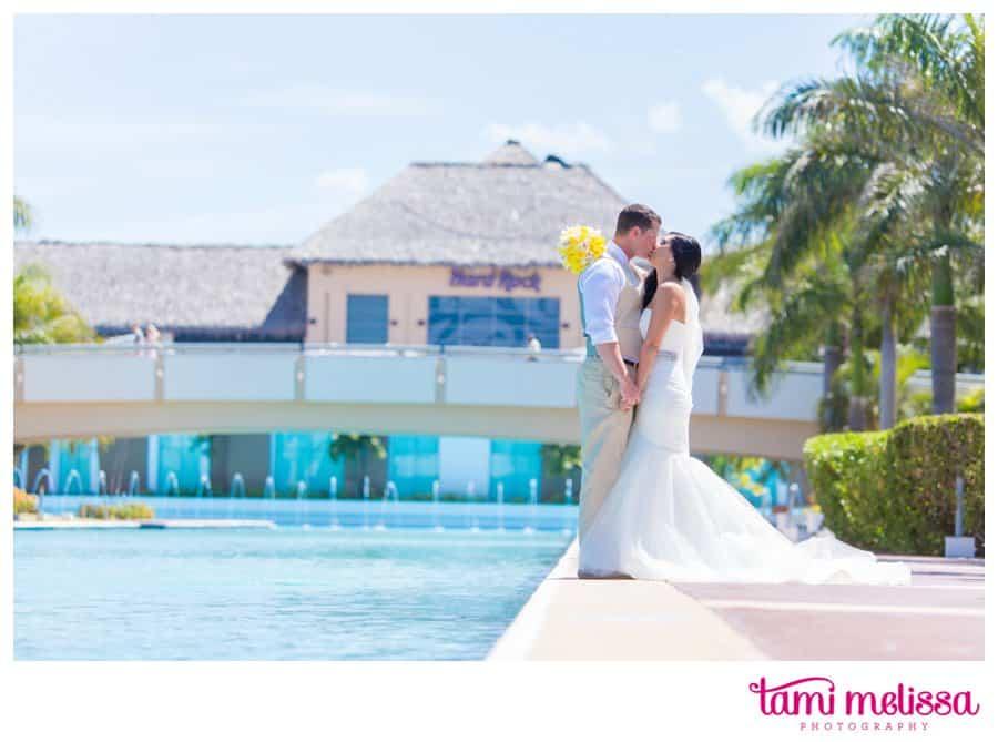 Courtney-Adam-Hard-Rock-Hotel-Punta-Cana-Dominican-Republic-International-Destination-Wedding-Photographer-0069