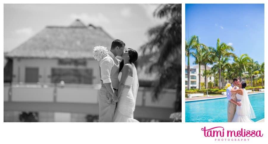 Courtney-Adam-Hard-Rock-Hotel-Punta-Cana-Dominican-Republic-International-Destination-Wedding-Photographer-0070