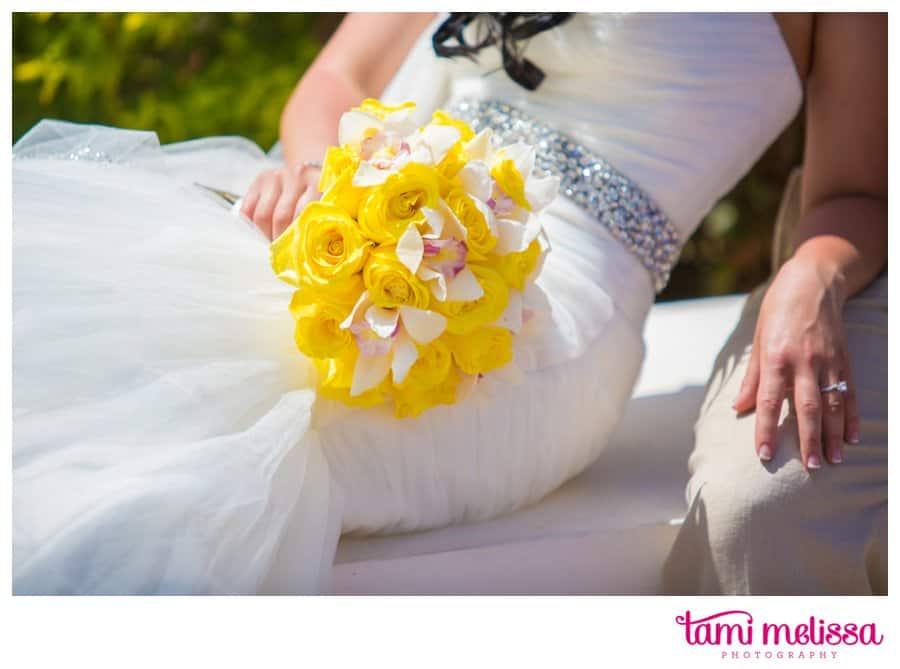 Courtney-Adam-Hard-Rock-Hotel-Punta-Cana-Dominican-Republic-International-Destination-Wedding-Photographer-0072