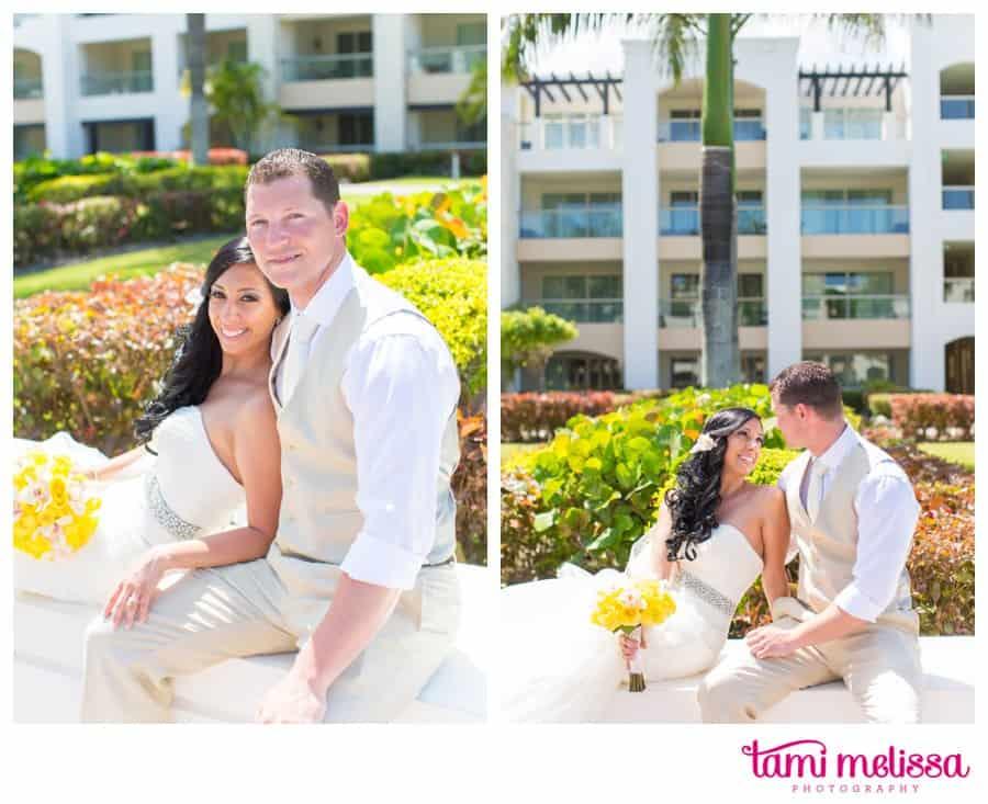 Courtney-Adam-Hard-Rock-Hotel-Punta-Cana-Dominican-Republic-International-Destination-Wedding-Photographer-0073