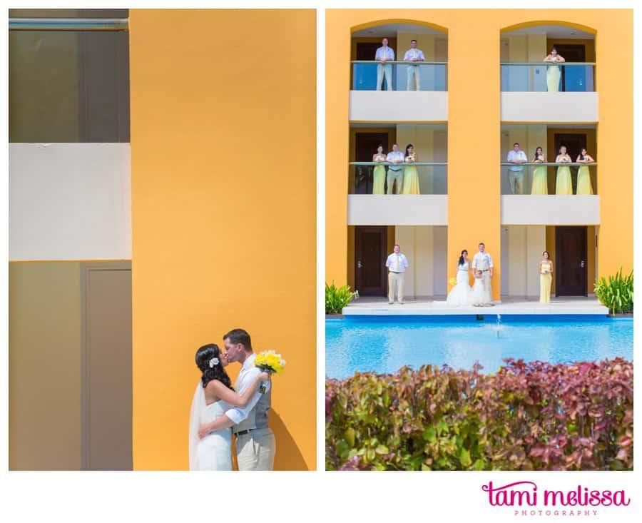 Courtney-Adam-Hard-Rock-Hotel-Punta-Cana-Dominican-Republic-International-Destination-Wedding-Photographer-0075