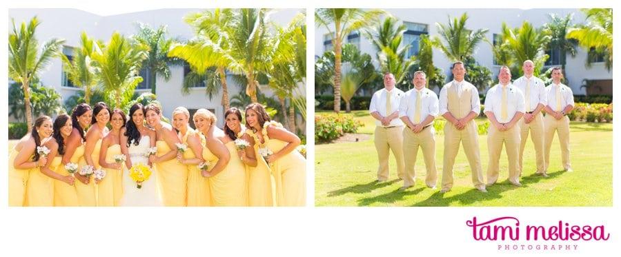 Courtney-Adam-Hard-Rock-Hotel-Punta-Cana-Dominican-Republic-International-Destination-Wedding-Photographer-0081