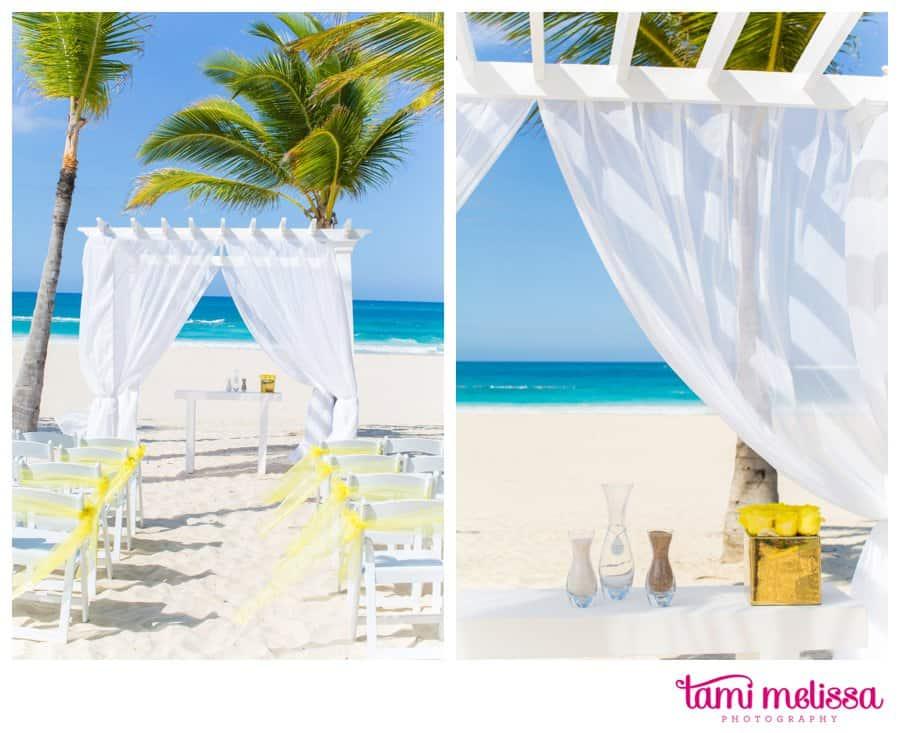 Courtney-Adam-Hard-Rock-Hotel-Punta-Cana-Dominican-Republic-International-Destination-Wedding-Photographer-0086