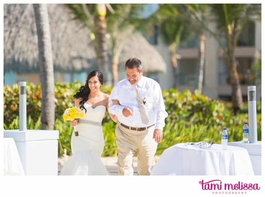 Courtney-Adam-Hard-Rock-Hotel-Punta-Cana-Dominican-Republic-International-Destination-Wedding-Photographer-0088