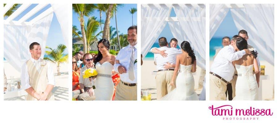 Courtney-Adam-Hard-Rock-Hotel-Punta-Cana-Dominican-Republic-International-Destination-Wedding-Photographer-0089