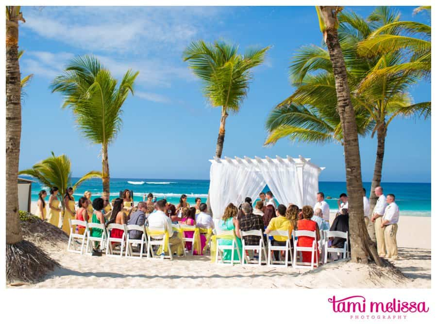 Courtney-Adam-Hard-Rock-Hotel-Punta-Cana-Dominican-Republic-International-Destination-Wedding-Photographer-0094