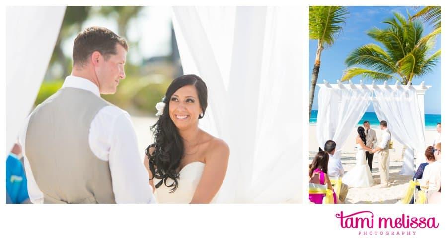 Courtney-Adam-Hard-Rock-Hotel-Punta-Cana-Dominican-Republic-International-Destination-Wedding-Photographer-0095