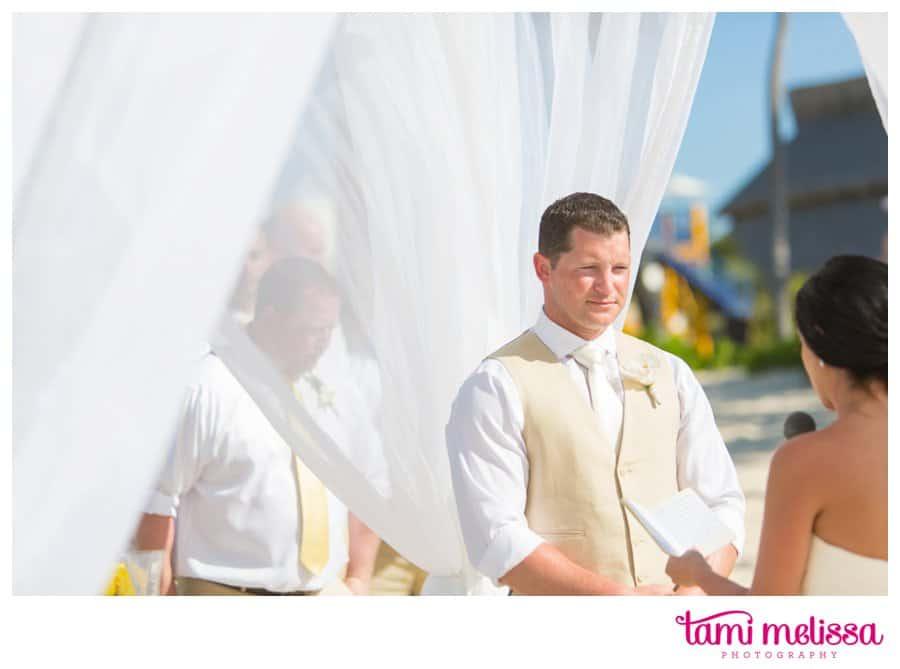 Courtney-Adam-Hard-Rock-Hotel-Punta-Cana-Dominican-Republic-International-Destination-Wedding-Photographer-0099
