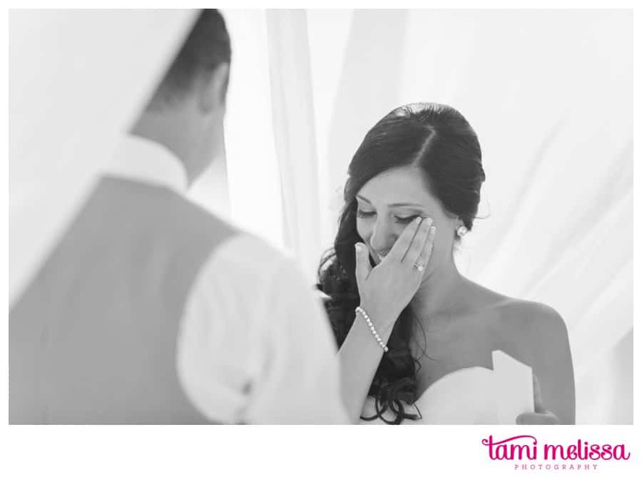 Courtney-Adam-Hard-Rock-Hotel-Punta-Cana-Dominican-Republic-International-Destination-Wedding-Photographer-0100